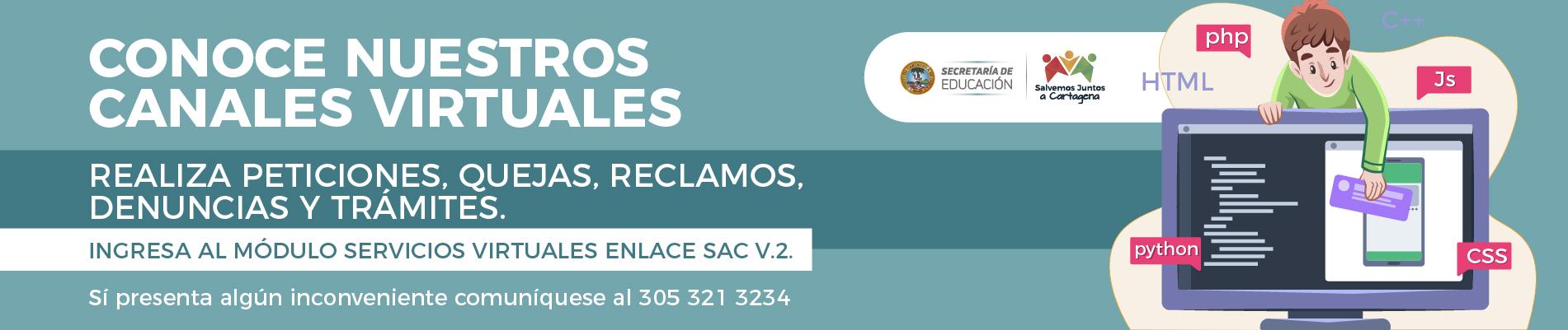 Banner-de-Canales-Virtuales-18