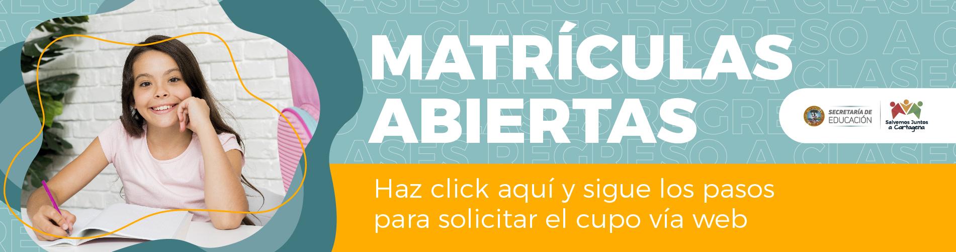 Banner-Matrículas-Abiertas-2021