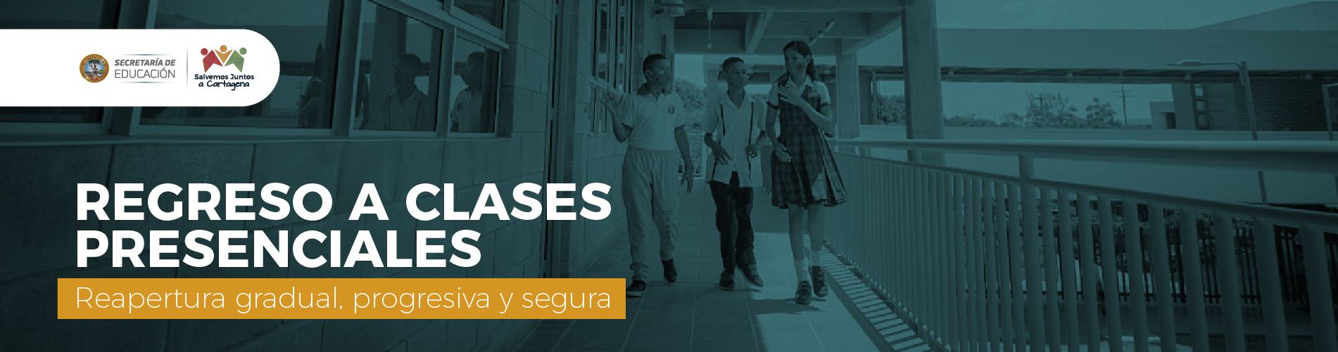Banner-Regreso-a-Clases