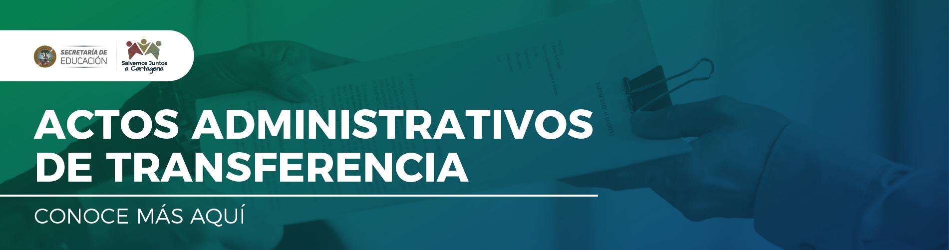 Banner-Actos-administrativos-de-transferencia